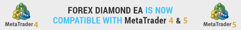 Ea forex diamond